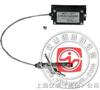 WFH-655  光導纖維紅外輻射溫度計