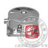 CFBHZ半導體荷重傳感器