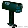 WFHX-68 便携式红外辐射温度计