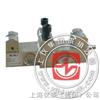NS-WL4 拉壓力傳感器