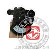 WGG2-201 光學高溫計