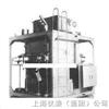 KCD-1A自动定量料斗秤
