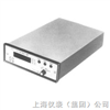 GGD-28稱量顯示器