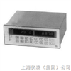 GGD-38數字顯示器