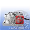 CFBHLY轮辐拉压传感器