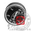 LZ-807機車轉速表