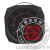 CZ-10、20固定磁性转速表