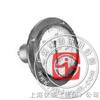 LZ-804固定离心转速表