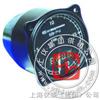 SZD-21電動轉速表