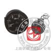 SZM-6磁电转速表