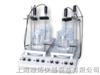 EMS-18四头加热磁力搅拌器EMS-18四头加热磁力搅拌器