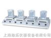 EMS-18A四头加热磁力搅拌器EMS-18A四头加热磁力搅拌器