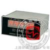 XSV-01D速度显示仪