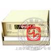 SZE-01智能台式数字转速仪