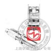 SZMB-5-B防爆磁电转速传感器