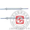 SZXG-10光纤转速传感器