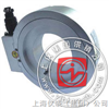 SZGM-01光电编码器