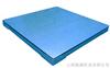上海电子磅秤&3吨不锈钢地磅秤&3吨磅称厂家