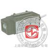 SZGB-6 光电转速传感器