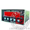 XJP-02A 转速数字显示仪