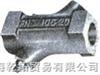 DGMFN-7-Y-A2H-B2H-20VICKERS比例节流阀型号:DGMFN-7-Y-A2H-B2H-20