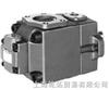 SK1106-245-91-60-1003YUKEN定量叶片泵型号:SK1106-245-91-60-1003