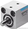 ADVC-4-2,5-A-P 费斯托FESTO短行程气缸