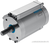 ADVC-6-5-A-PFESTO气动元件