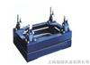 钢瓶电子秤,上海钢瓶电子秤,行动胜于言语!品质绝对保证