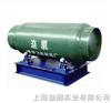 SCS1吨钢瓶秤,上海钢瓶秤,行动胜于言语!品质绝对保证