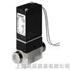 6606型BURKERT适用于分析应用电磁阀,Burkert电磁阀型号