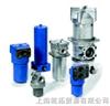 CVCS-40-HFV3-B2P-10进口VICKERS过滤器型号:CVCS-40-HFV3-B2P-10