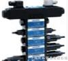 EEA-PAM-535-A-32VICKERS叠加式单向阀型号:EEA-PAM-535-A-32