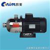 CHL臥式輕型多級離心泵