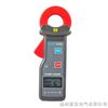ETCR6300高精度钳形漏电流表-钳形漏电流表