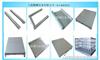 5吨电子磅秤价格%5吨不锈钢地磅秤单价%衡器厂直销