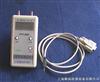 SYT2000B數字式微壓計,數字壓力計SYT2000B數字式微壓計,數字壓力計