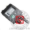 YWK-50A压力控制器