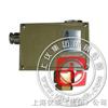 D501/7DZ 雙觸點壓力控制器