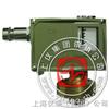 D502/7D 防爆型压力控制器