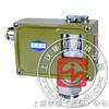 D505/7D压力控制器