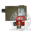 D510/7D壓力控制器