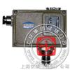 D511/7DZ 雙觸點壓力控制器