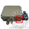 D512/9D雙設定值壓力控制器