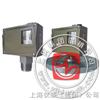 D518/7D压力控制器