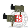 D500/12D壓力控制器