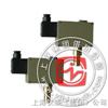 D500/12DZ 双触点压力控制器