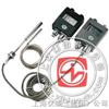 WTZK-50壓力式溫度控制器