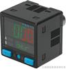 SPAB-B2R-G18-2N-K1 德国FESTO压力传感器