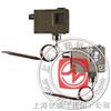 D541/7TZ雙觸點溫度控制器